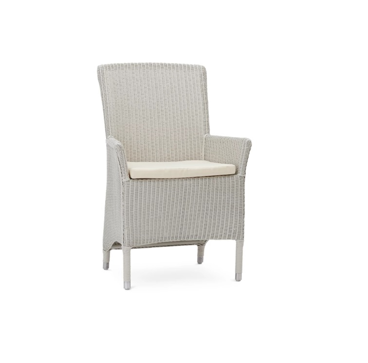 Neptune Chatto Carver Chair