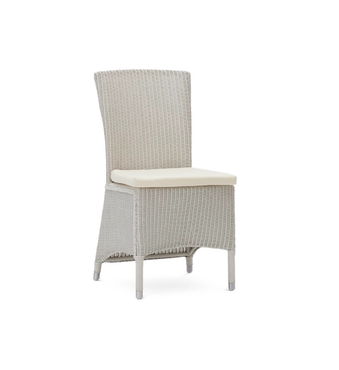 Neptune Chatto Dining Chair