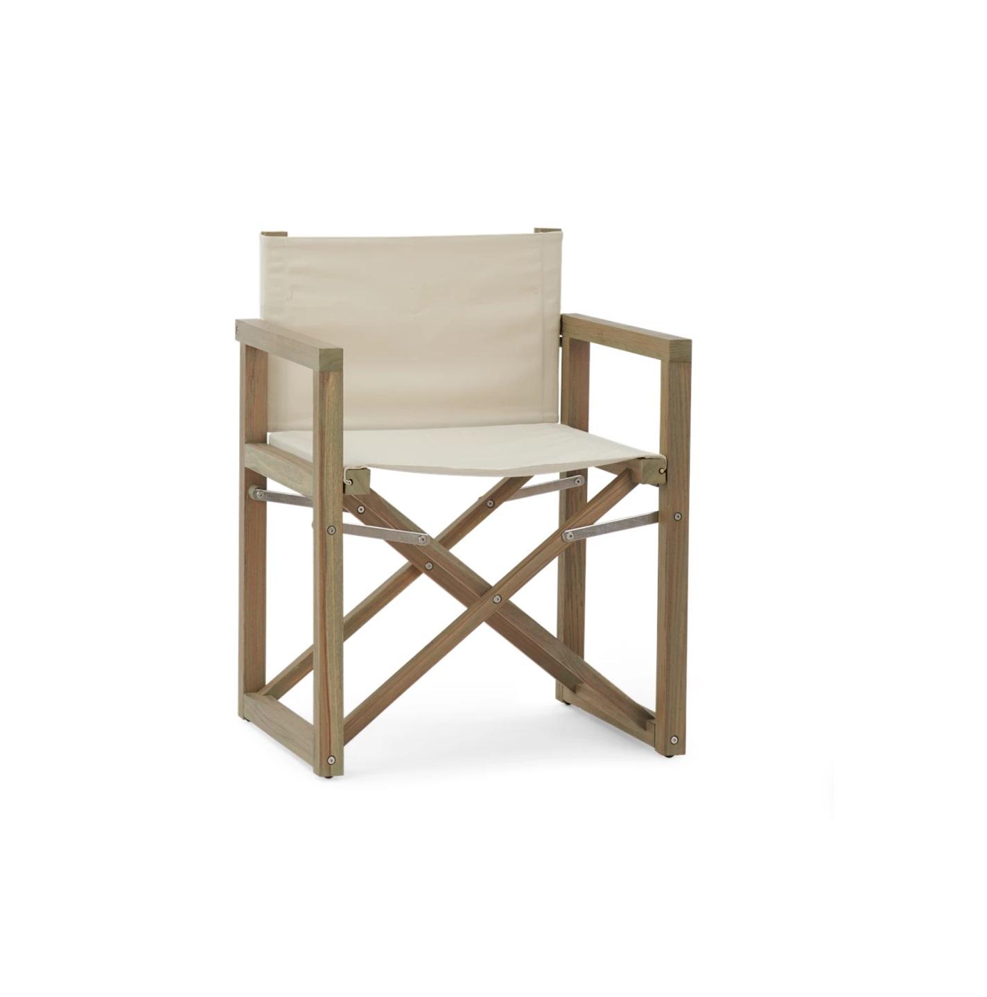 Neptune Denham Camping Chair