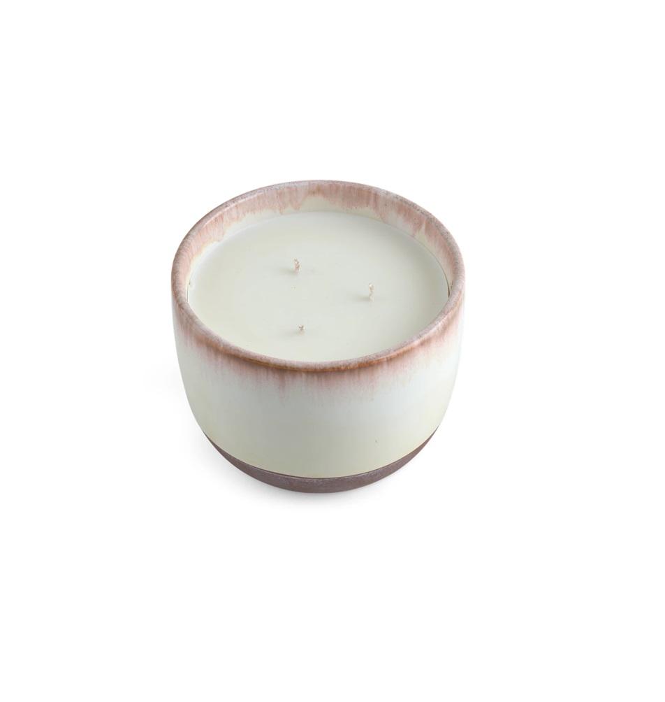 Neptune Austen Seascape Scented Candle