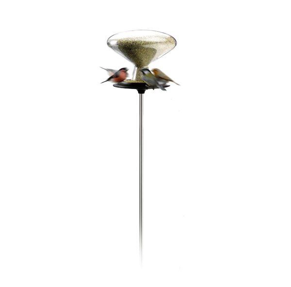 Eva Solo Bird Table 2