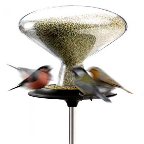 Eva Solo Bird Table