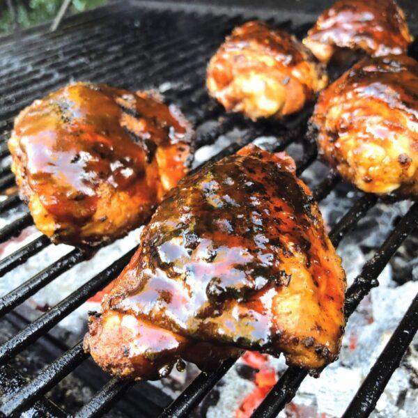 Chicken-thighs-on-BBQ-e1580818694460