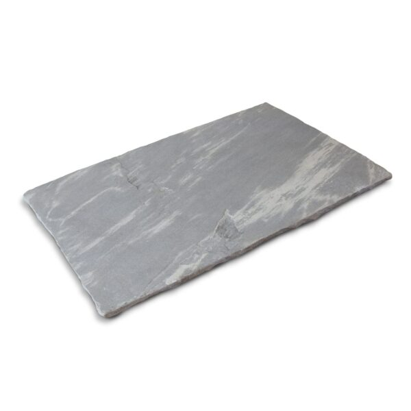 Grey Sandstone Single Slab