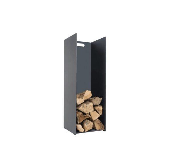 Stovax Log Holder - Medium