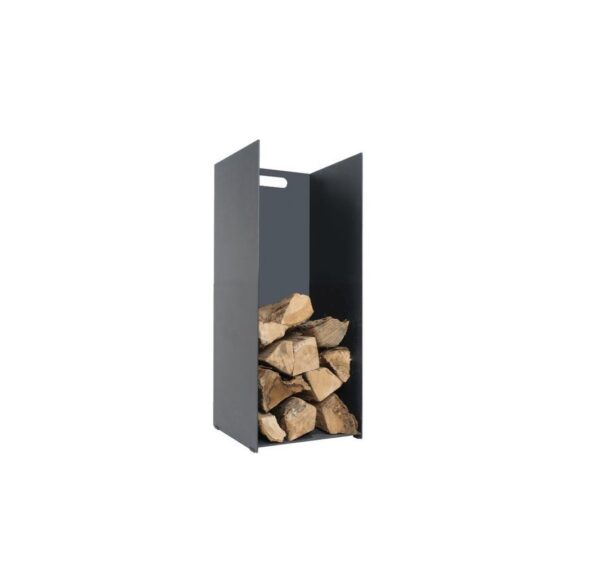 Stovax Log Holder - Small