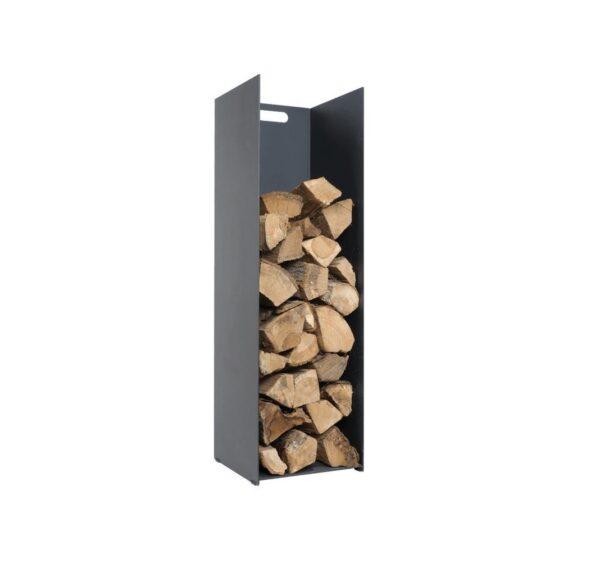 SStovax Log Holder - Large