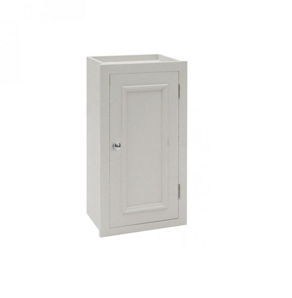 Neptune Chichester 450 Wall Cabinets Right Hinge