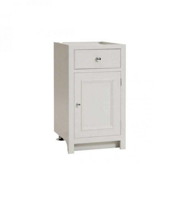 Chichester 500 1 Door 1 Drawer Right