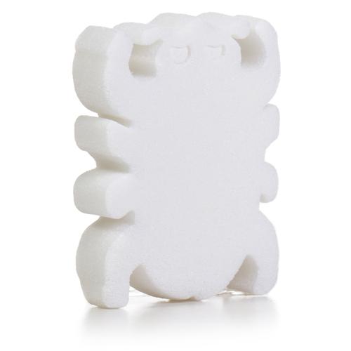 Tubhub Scum Bug Sponge (2 Pack)
