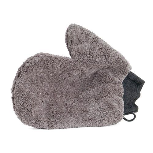 tubhub Spa Glove