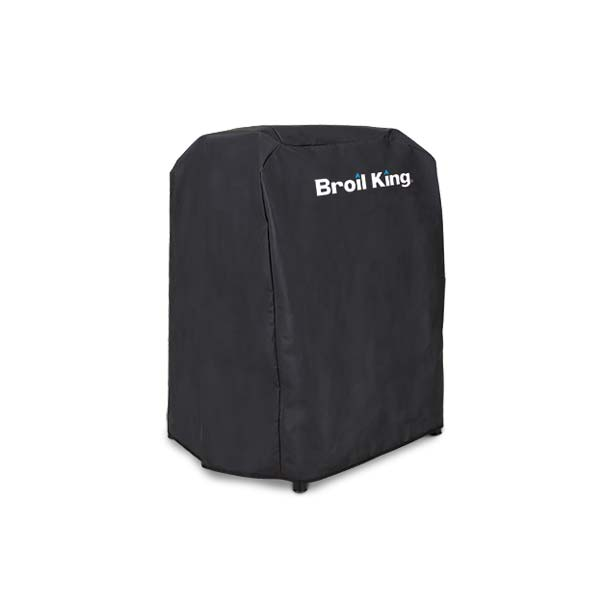 BROIL KING GRILL COVER - PORTA