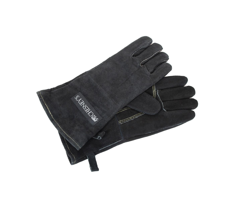 Chesney's Stove Gloves (pair)