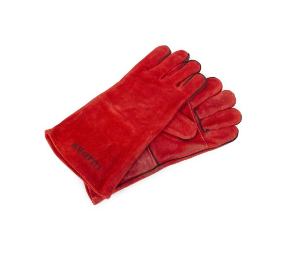 Clearview Stove Gloves (pair)