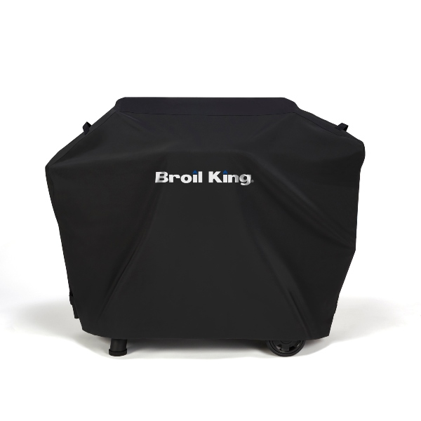 Crown Pellet 400 Grill Cover