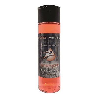 INSPARATION HYDRO THERAPIES SPRT RX LIQUID ENERGIZE