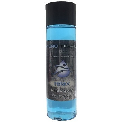 INSPARATION HYDRO THERAPIES SPRT RX LIQUID RELAX