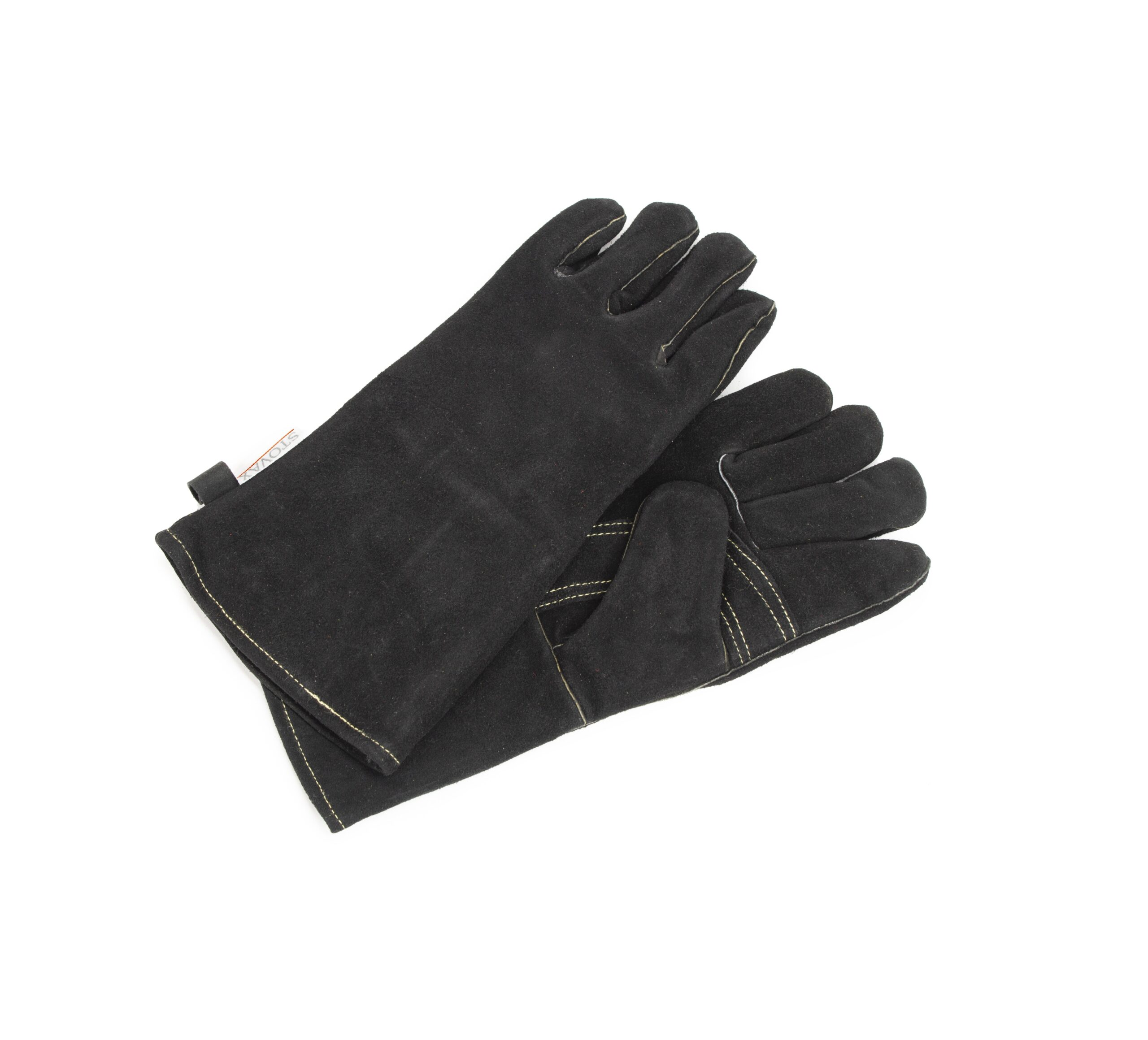 Stovax Stove Gloves (pair)