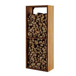 Hwam Multiflex Wood Storage