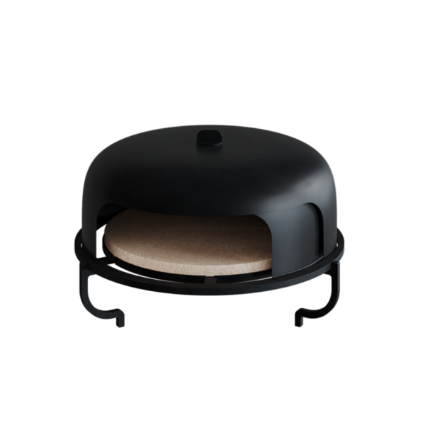 Ofyr - Pizza Oven 85