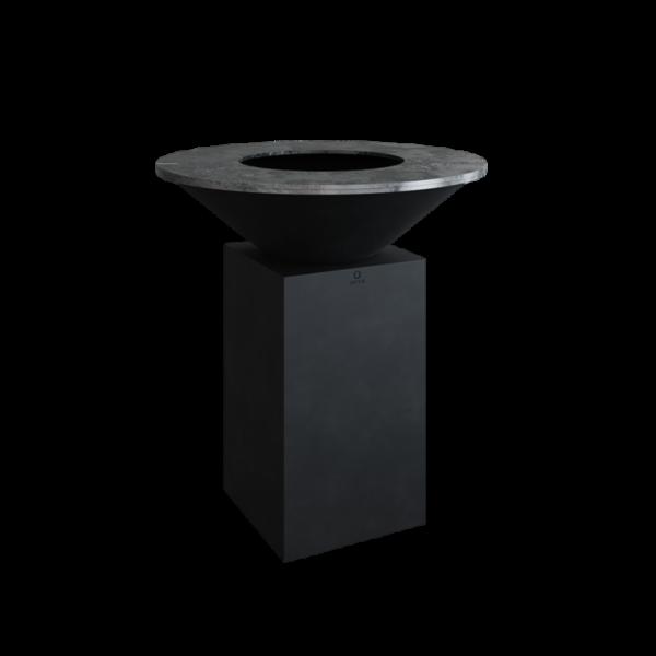 Ofyr - Classic Black 85