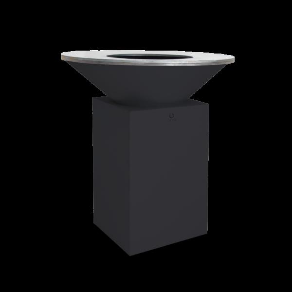 Ofyr - Classic Black 100