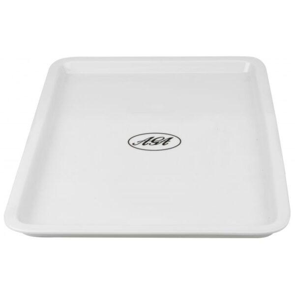 Portmeirion AGA Large Baking Tray
