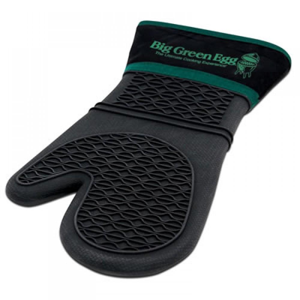 Silicone BBQ Glove