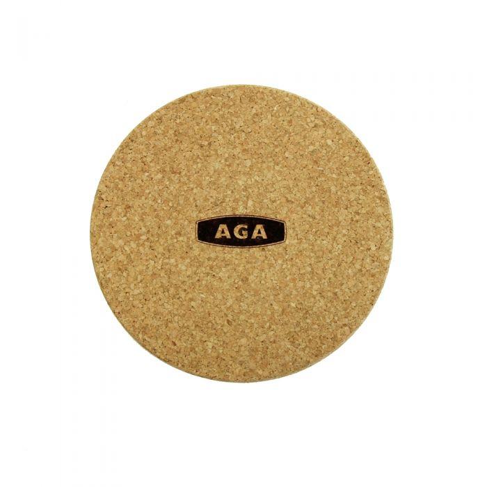 AGA Top Plate Mats