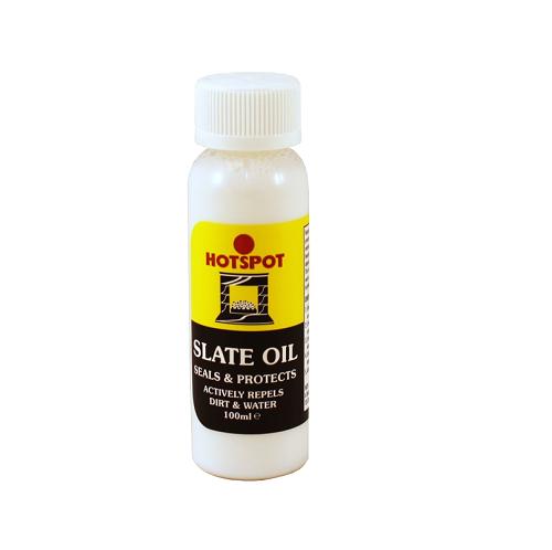 HS Slate Oil 100ml
