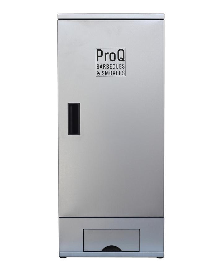 ProQ Cold Smoking Cabinet