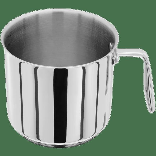 Stellar Sauce Pot