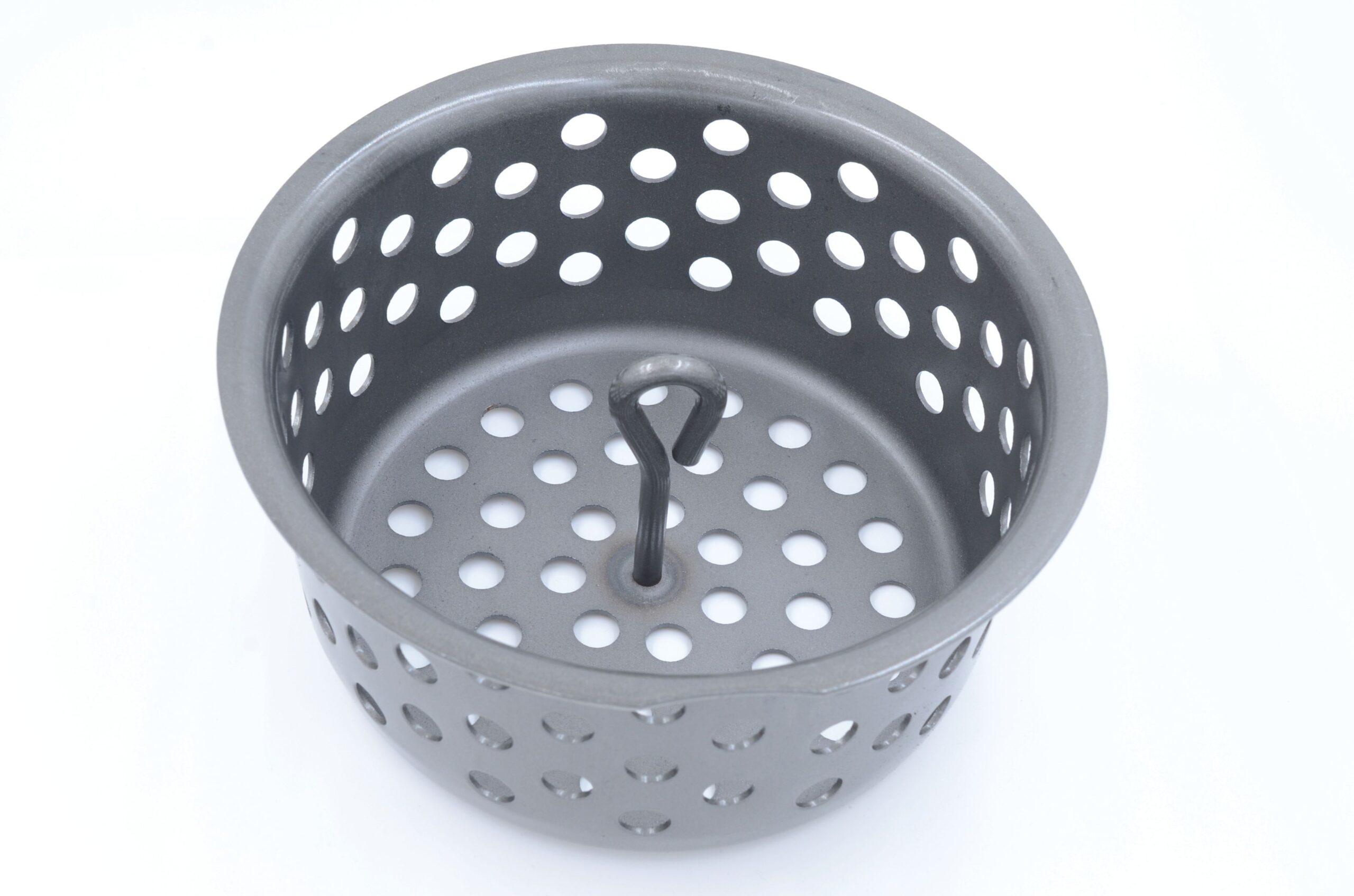 ozpig-charcoal-bead-basket
